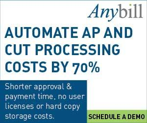 Anybill - Cut Costs