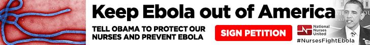 NNU  - 728 Keep Ebola Out