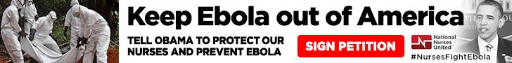 NNU  - 728 Keep Ebola Out_Hazmat
