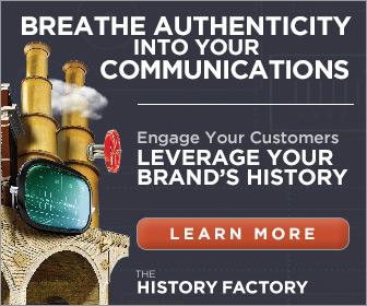 THF - Authenticity